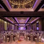 Ballroom152298d9b7a0fa