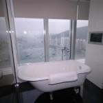 Bathroom52284e1924ec7