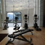 Fitness Room52284e1a9dde2