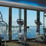 Fitness Room52298edc17dfd