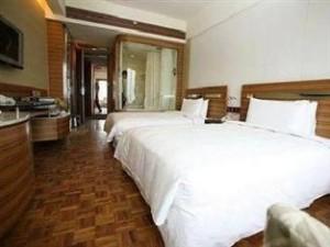 Guest Room252284e1ac73dc