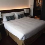 Guest Room452284e1b04d90