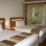 Guest Room52284e1a80441