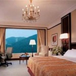 Guest Room522990e1daf18
