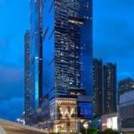 Hotel Exterior52298edca781a