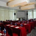 Meeting Room52284e1b9d50c