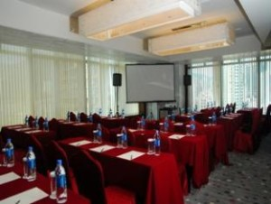 Meeting Room52284e1b9d50c