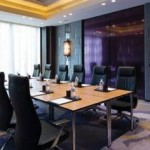 Meeting Room52298d9c50c7f
