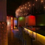 Nooch Bar