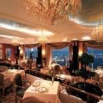 Restaurant Petrus