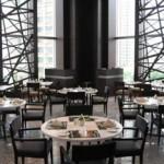 Restaurant52284e1bc1c1d