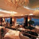 Restaurant522990e39a765