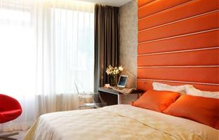 Standard Room52171929a92dd