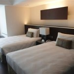 Suite Room52284e1c0ed8a