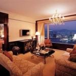 Suite Room522990e41337d