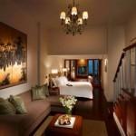 Hotel Interior522998486e8ca