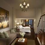Premier Room522998491e9cf